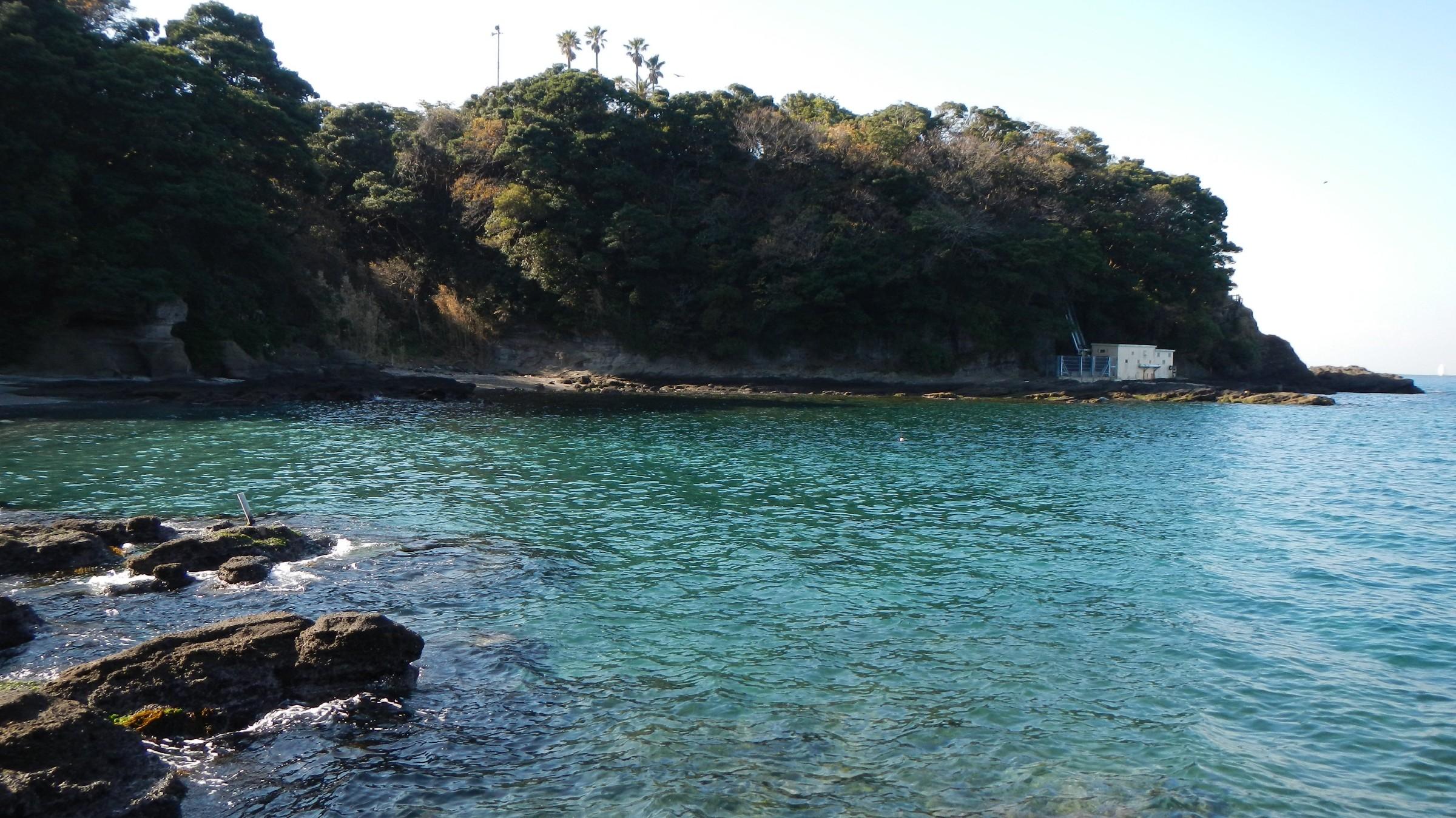 http://www.azami.sakura.ne.jp/miurahantou/2013/douami-20131207-04.jpg